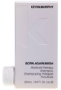 kevin-murphy-born-again-wash1-png