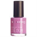 korres-nail-colour1-jpg