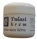 Tulasi Krém Pattanásos Bőrre