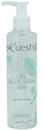 kueshi-99--os-aloe-vera-gels9-png