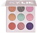 kylie-x-balmain-eyeshadow-palettes9-png