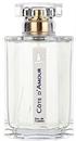 l-artisan-parfumeur-cote-d-amours9-png