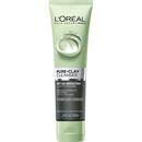 l-oreal-detox-brighten-cleanser1s-jpg