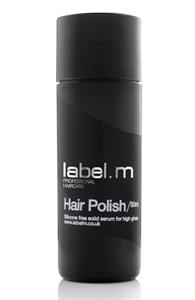 label.m Hair Polish