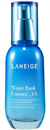 laneige-water-bank-essence-exs9-png