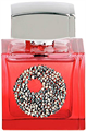M. Micallef Collection Rouge N°2 EDP