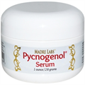 Madre Labs Pycnogenol Serum