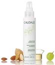 make-up-removin-cleansing-oils9-png