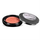 make-up-studio-blusher-lumiere-magas-fenyu-arcpirositos-jpg