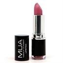 makeup-academy-lipstick-jpg