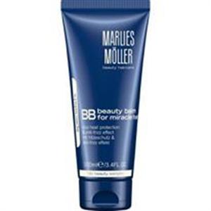 Marlies Möller Specialists Bb Beauty Balm