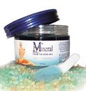 mineral-line-holt-tengeri-testradir-png