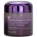 Mizon Intensive Firming Solution Collagen Power Lifting Cream