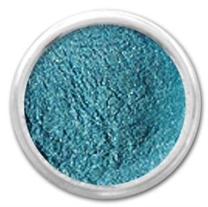 Moyra Pigmentpor