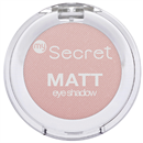 my-secret-matt-eye-shadow-png
