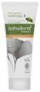 natuderm-botanics-kezkrem-ginko-es-homoktovis-png