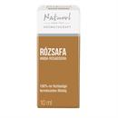 naturol-rozsafa-illoolaj2s-jpg