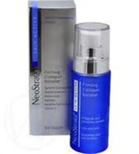 NeoStrata Firming Collagen Booster