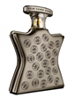 Bond No.9 New York Oud