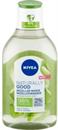 nivea-naturally-good-micellas-vizs9-png