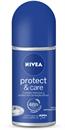 Nivea Protect & Care Izzadásgátló Golyós Dezodor