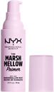 nyx-the-marshmellow-smoothing-primers9-png