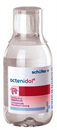 octenidol-antibakterialis-szajoblito-oldat-jpg