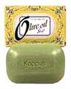 olivas-szappan-jpg