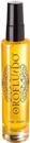 orofluido-beauty-feny-sprays9-png