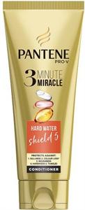 Pantene Pro-V 3 Minute Miracle Hard Water Shield 5 Hajbalzsam