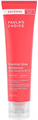 Paula's Choice Defense Essential Glow Moisturizer SPF30
