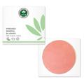 PHB Ethical Beauty Kompakt Ásványi Arcpirosító + SPF15