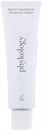 phykology-bright-tomorrow-guardian-creams9-png