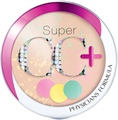 Physicians Formula Super CC Powder SPF30
