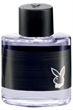 Playboy Hollywood EDT