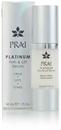 prai-platinum-firm-lift-serums9-png