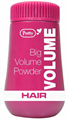 Pretty Big Volume Hair Powder