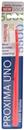 Proxima Uno 5500 Bristles Fogkefe Ultra Soft