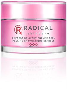 Radical Skincare Expressz Enzimes Peeling