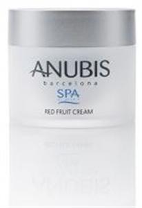 Anubis Red Fruit Cream