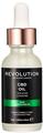 Revolution Skincare Nourishing Oil CBD Oil Kender Olaj