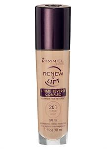Rimmel Renew & Lift Alapozó