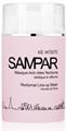SamparParis Nocturnal Line-Up Bőrfiatalító Feszesítő Maszk