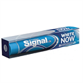 Signal White Now Fogkrém