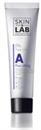 skin-lab-a-plus-lifting-vitamin-cream2s-png