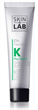 Skin&Lab K Plus Red-X Vitamin Cream