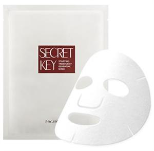 Secret Key Starting Treatment Essential Mask (régi)
