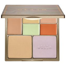 stila-correct-perfect-all-in-one-colour-correcting-palettes-jpg