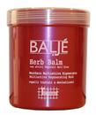 technique-balje-herb-balm-hajpakolas-jpg