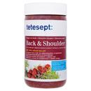 tetesept-back-shoulders-jpg